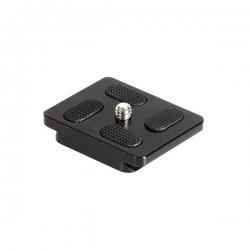 Triopo KB-3939 Quick release plate