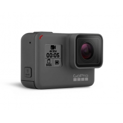 GoPro Hero 5 Black Camera Action