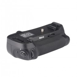 Meike Nikon D500 Battery Grip
