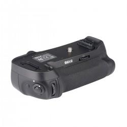 Meike Nikon D500 Battery Grip
