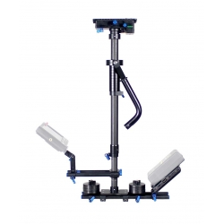 RingLight S-100 Pro Carbon Fiber Stabilizer