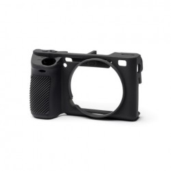 EasyCover Protection Silicone pour Sony A6500