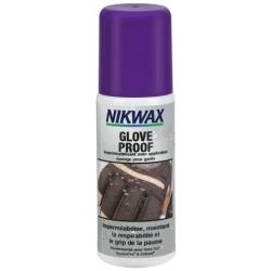 Nikwax Glove Proof pour gants 125ml