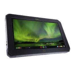 """Atomos Sumo 4Kp60 HDR 19"""" monitor-recorder"""