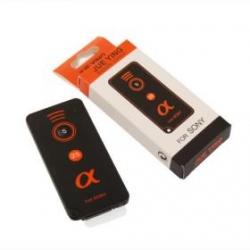 Télécommande infrarouge pour Sony