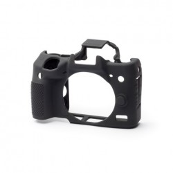 EasyCover Protection Silicone pour Canon M5