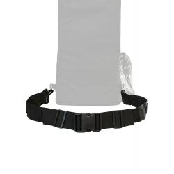 Lenscoat Ceinture Waist Belt pour Xpandable