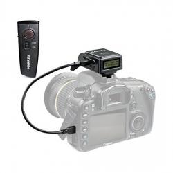 Marrex GPS pour Canon GPS-C1