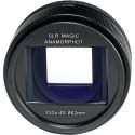 SLR Magic Anamorphot 1.33x, 40 (Compact) Adapter