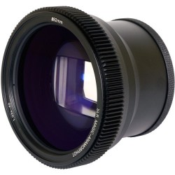 SLR Magic Anamorphot Adapter 1.33x40 with built in Rangefinder
