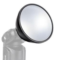 Godox AD-S2 Réflecteur pour AD180/360 et AD200