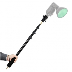 Godox AD-S13 Light Boom 160cm