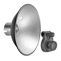 Godox AD-S6 Réflecteur Parapluie pour AD180/360