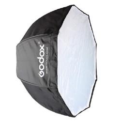 Godox Octa 120cm Softbox Parapluie