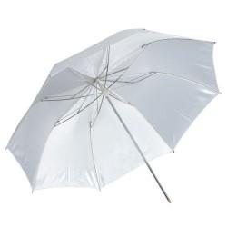 Godox Witstro AD-S5 Parapluie Blanc 95cm Compact