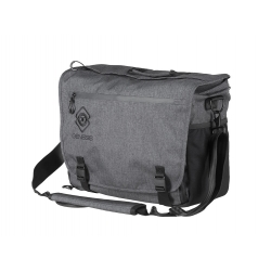 Genesis URSA XL Photo/Video bag