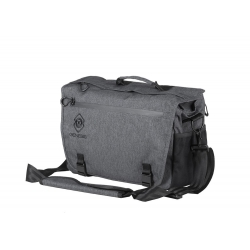 Genesis URSA L Photo/Video bag