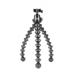 Joby Gorillapod Focus + X Trépied Flexible