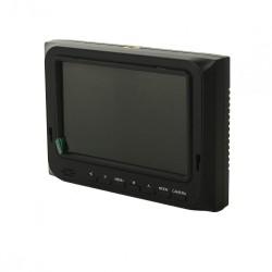 "Genesis V-monitor VM-6 Ecran 5"" 800x480"