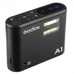 Godox A1 Flash Bluetooth for Smartphone