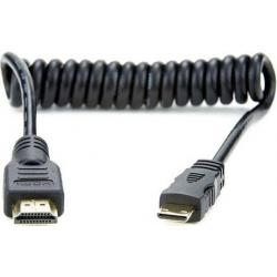 Atomos Câble HDMI Full to HDMI Mini 30cm