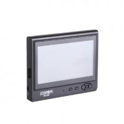 Sevenoak SK-LM7 Camera Monitor 7 inch