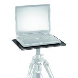 Gitzo G065 Plateau pour écran ou ordinateur