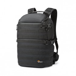Lowepro ProTactic 450 AW Sac à dos Photo