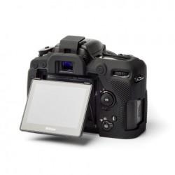 EasyCover CameraCase pour Nikon D7500