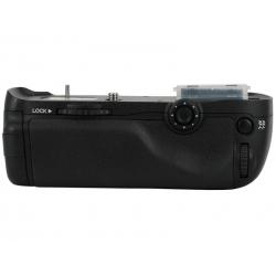 Pixel Battery Grip Vertax D14 (MB-D14) pour Nikon D600 / D610