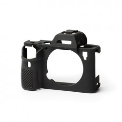 EasyCover Protection Silicone pour Sony A9 / A7R III