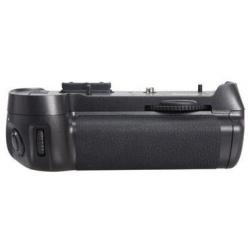 Pixel Battery Grip Vertax D12 (MB-D12) pour Nikon D800/D800E
