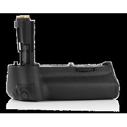 Pixel Battery Grip Vertax E11 (BG-E11) pour Canon 5d mk III