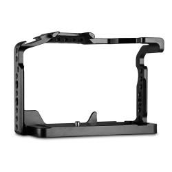 SmallRig Cage pour Panasonic Lumix GH5