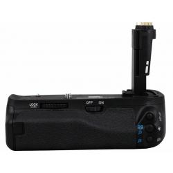 Pixel Battery Grip Vertax E13 (BG-E13) pour Canon 6d