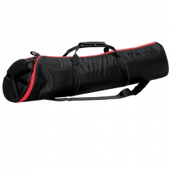 Manfrotto MBAG90PN SAC TREPIED REMBOURRE 90 cm