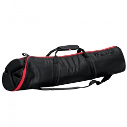Manfrotto MBAG100PN SAC TREPIED REMBOURRE 100 cm