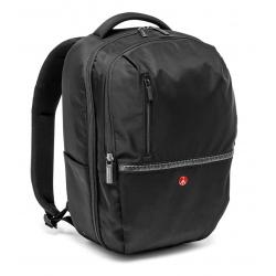 Manfrotto Sac à dos Gearpack L pour reflex et optiques, Advanced