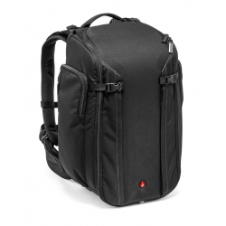 Manfrotto Sac à dos photo/vidéo BackPack 50 Professional
