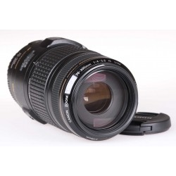 Canon EF 70-300mm f/4-5.6 IS USM - OCCASION