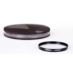 Sigma Filtre 58mm Protector - OCCASION