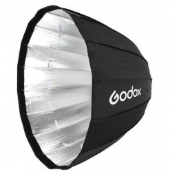 Godox P90L Parabolic Softbox Bowens Mount