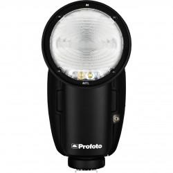 Profoto A1 Flash pour Canon