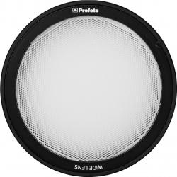 Profoto A1 Wide Lens