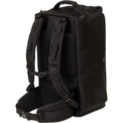 Tenba Cineluxe Backpack 24 Black Sac à Dos