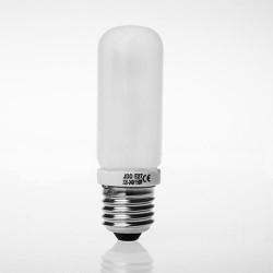 Quadralite Lampe pilote ML01 150W E27