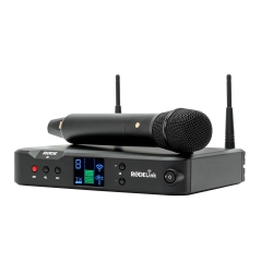 Rode RodeLink Wireless Performer Kit