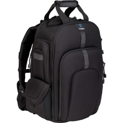 Tenba Roadie HDSLR/Video Backpack 20 Sac à dos