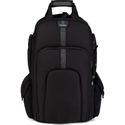 Tenba Roadie HDSLR/Video Backpack 22 Sac à dos
