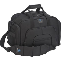 Tenba Roadie HDSLR/Video Shoulder Bag Sac Vidéo